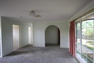 2/9 Rose Court, Benalla, Vic 3672