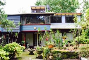 2117 Nimbin Road, Coffee Camp, NSW 2480