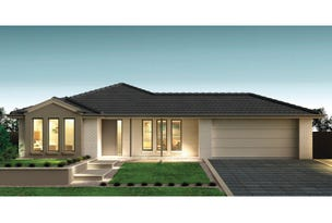 Lot 202 Gawler Terrace, Gawler South, SA 5118