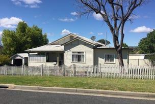 2 Urabatta Street, Inverell, NSW 2360