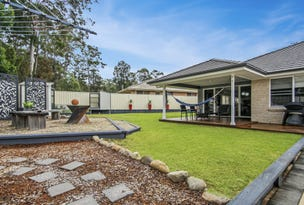 10 Carver Court, St Georges Basin, NSW 2540
