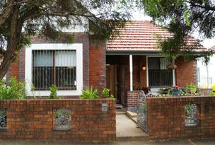 5 May Street, Dulwich Hill, NSW 2203