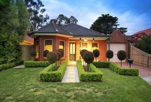 31 Castlereagh Place, Watsonia, Vic 3087