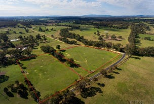 2132 Pyrenees Highway, Muckleford South, Vic 3462