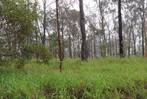 Lot 38, Wilson Road, Hivesville, Qld 4612