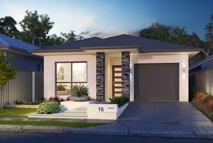 951 Water Gum Place, Gregory Hills, NSW 2557