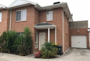 3/9-11 Oak Street, Whittlesea, Vic 3757