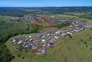 Lot 488, 0 Perkins Close, Cumbalum, NSW 2478