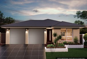 Lot 19 Stacey Court, Munno Para West, SA 5115