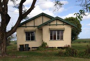 143 Peri Road, Te Kowai, Qld 4740