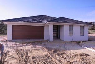 5 Preston Close, Cattai, NSW 2756