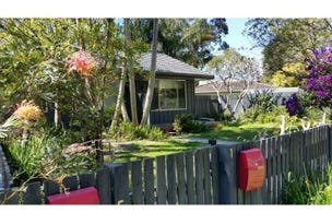 1/53 The Broadwaters, Tascott, NSW 2250