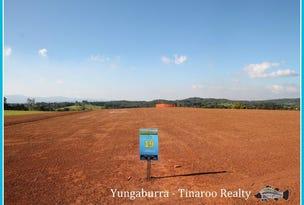 L19 Lillypilly Lane, Yungaburra, Qld 4884