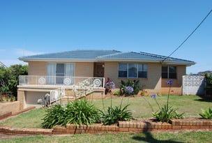 58 Kalinda Drive, Port Macquarie, NSW 2444