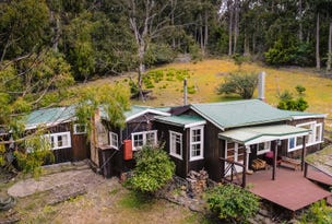 377 Simpsons Bay Road, Simpsons Bay, Tas 7150