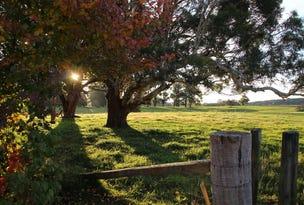 1186 Charleys Forest Road Charleys Forest, Braidwood, NSW 2622