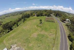 140 Richmond Hill Road, Richmond Hill, NSW 2480