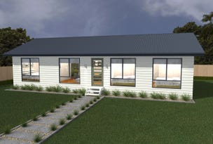 Lot 3 Pultney Street, Longford, Tas 7301
