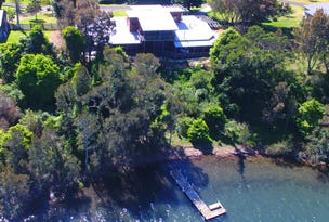 63 Kyla Park Close, Tuross Head, NSW 2537