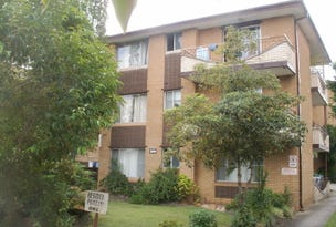2/35 BLAXCELL STREET, Granville, NSW 2142