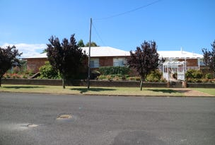 92 Macquarie, Glen Innes, NSW 2370