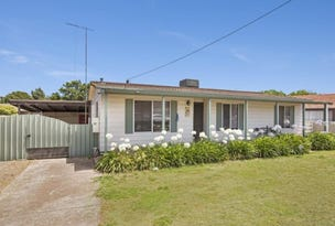 66 Church Street, Kangaroo Flat, Vic 3555