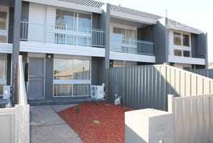 8/24b The Avenue, Morwell, Vic 3840