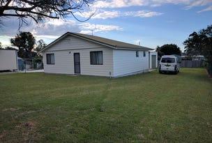 32 Gould Street, Tuross Head, NSW 2537