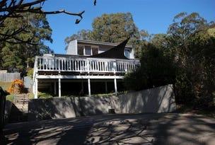 40 Johnson Pde, Lemon Tree Passage, NSW 2319