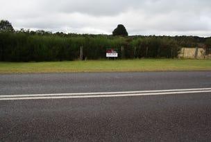 646 Waratah Road, Waratah, Tas 7321