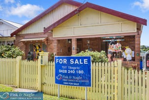 73 Bega Street, Bega, NSW 2550