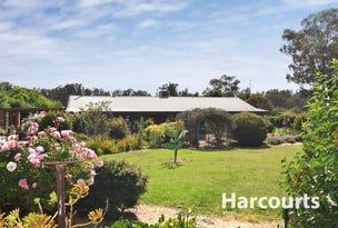 2144 Wangaratta-Yarrawonga Road, Peechelba, Vic 3678