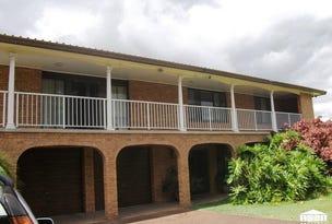 204 Meredith Crescent, Raymond Terrace, NSW 2324