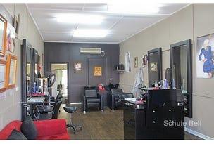 31a Oxley Street, Bourke, NSW 2840