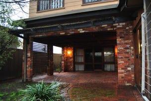 10 Blake St, Wagga Wagga, NSW 2650