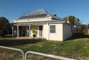 11 Goobar Street, Narrabri, NSW 2390