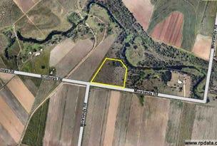 Lot 3 Moorlands Rd, Meadowvale, Qld 4670