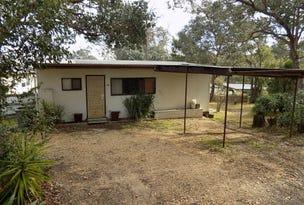 14 Gillum Road, Coongulla, Vic 3860