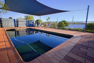8 Oxley Lane, Parkside, Qld 4825