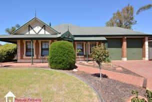 85 McBryde Terrace, Whyalla, SA 5600
