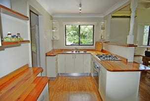 4702 Wisemans Ferry Rd., Spencer, NSW 2775