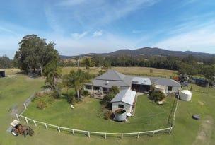 101 Kennedys Gap Road., Coolongolook, NSW 2423