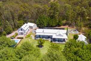 11429 Princes Highway, North Batemans Bay, NSW 2536