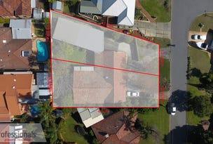 Lots 1&2/8 Sharba Close, Willetton, WA 6155