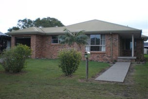 24 Naiooka Street, East Kempsey, NSW 2440