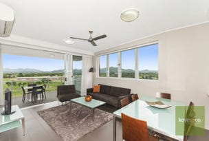72/2-4 Kingsway Place, Townsville City, Qld 4810