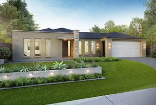 Lot 614 Cotterell Road 'Vista', Seaford Heights, SA 5169