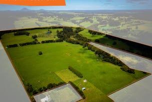 Lenna Road, Ridgley, Tas 7321