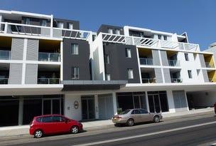 610-618 New Canterbury Rd, Hurlstone Park, NSW 2193
