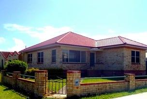 2/59 WOODBURN STREET, Evans Head, NSW 2473